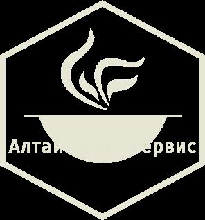 Алтай Газон Сервис